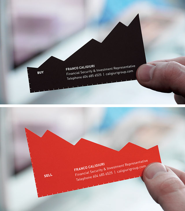 Buy sell business cards the endearing designer buy sell business cards colourmoves