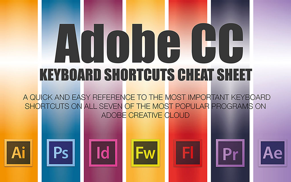 how to use cheat sheet app
