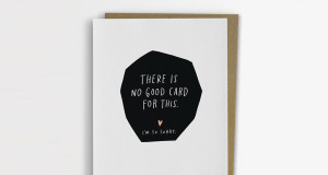 Cancer Survivor Empathy Greeting Card