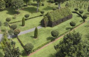 The Tree Church