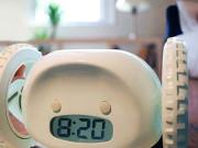 Best Creative Alarm Clocks
