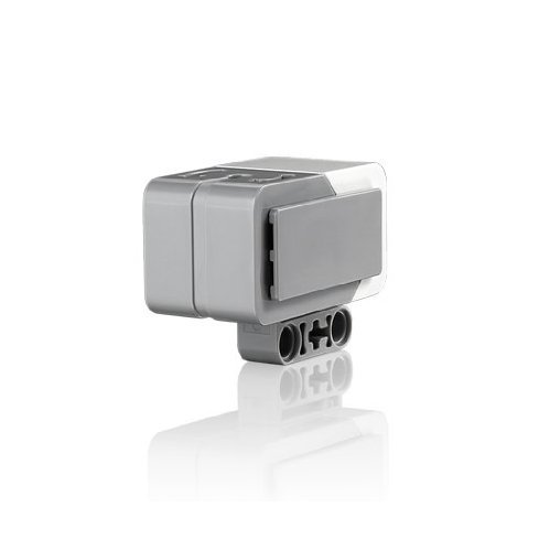 Lego Mindstorms Ev3 Gyro Sensor // 10 Creative Lego Machine & Robot Builds For Construction
