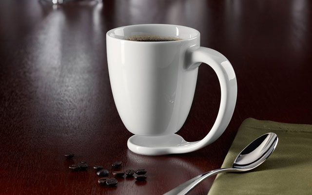 10 unique cool coffee mugs that will explode your mouth with