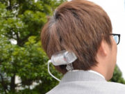 10 REALLY Cool USB Gadgets That Will Blow Your Mind