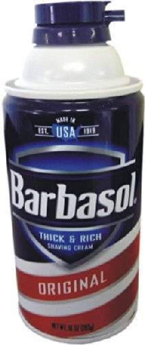 Secret Hidden Barbasol Can Safe // 10 CREATIVE Secret Safe Box Designs That Will Hide Your Money Forever