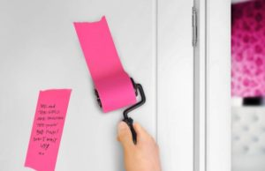 10 FUN & Cool Sticky Notes, Post It Notes, That Will Blow Your Mind!