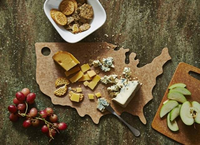 10 Best Cutting Board Designs To Help You Achieve Iron Chef Perfection