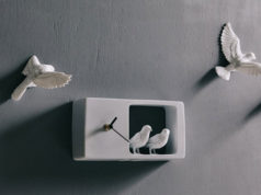 10 Of The Most Creative Clocks You'll Ever See