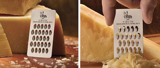 Cheese-Grater-Business-Card-2