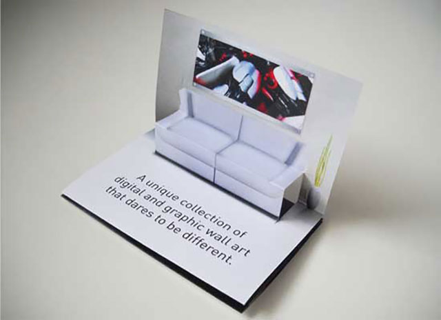 255 of the most creative business cards ever 111 blew my mind wall art business card colourmoves Image collections