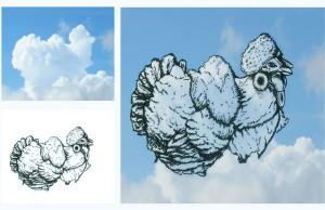 5 Creative Illustrated Tumblr Blogs