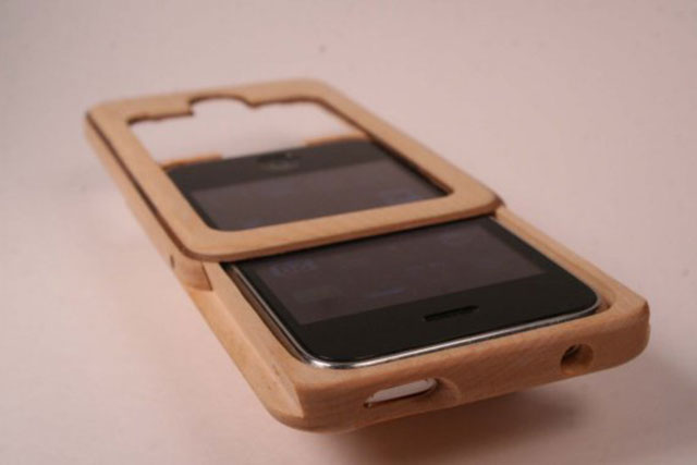154 most creative iphone cases that will make your phone for Creative iphone case ideas
