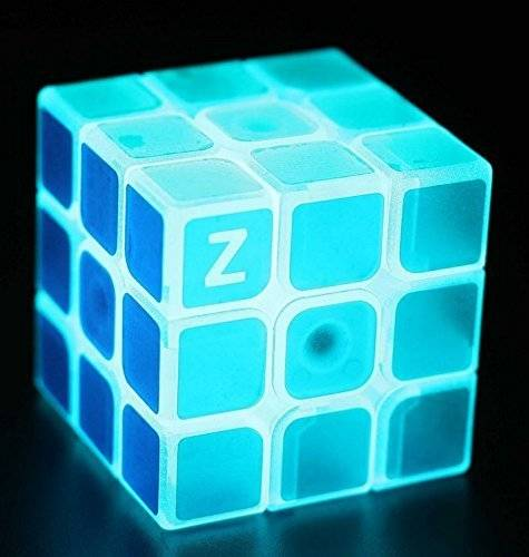 10 Coolest Weird Rubik S Cubes That Are Truly The Stuff Of