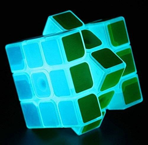 10 COOLEST Weird Rubik's Cubes That Are Truly The Stuff Of