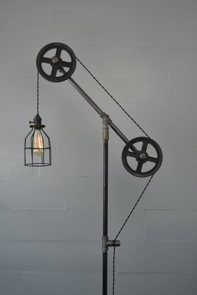 home iclasses garden lamps lamp punk floor design table ideas steampunk org steam desk