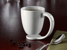 10 Cool Coffee Mugs That Will Explode Your Mouth With Awesomeness
