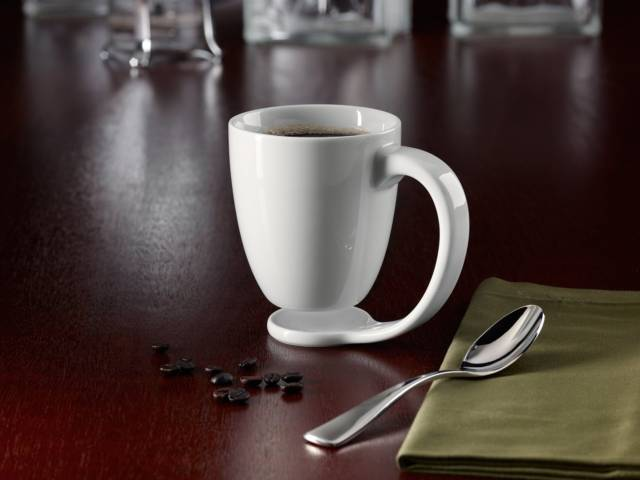 10 Unique Cool Coffee Mugs That Will
