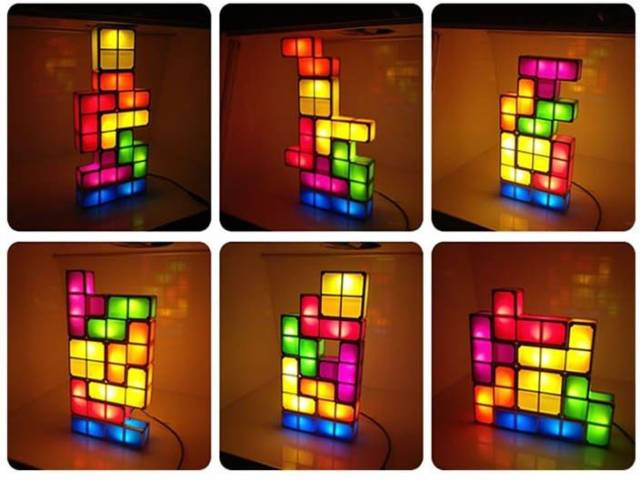 Cool Neon Wall Lights : 10 Cool NEON Art Lights That Will Transform Your Wall Into A Sign Of Awesomeness ? Page 4 of 4 ...